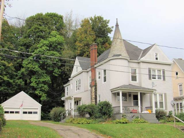 347 E 4th Street, Jamestown, NY 14701 (MLS #R1230370) :: BridgeView Real Estate Services