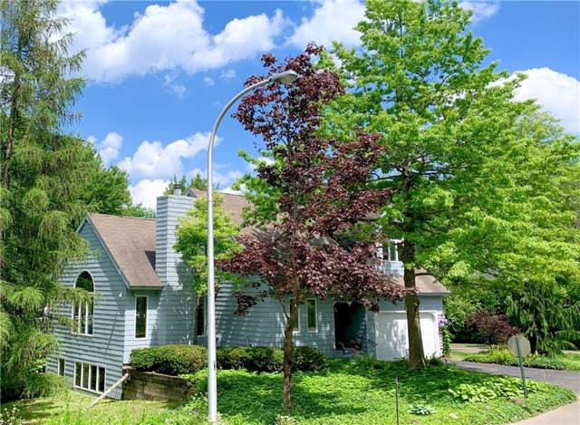 82 Hedding Avenue, Chautauqua, NY 14722 (MLS #R1230437) :: 716 Realty Group
