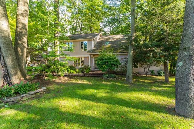 49 Hunters Pointe, Perinton, NY 14534 (MLS #R1230852) :: Updegraff Group