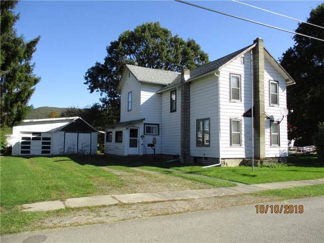 11 8th Street, Canisteo, NY 14823 (MLS #R1231002) :: The CJ Lore Team | RE/MAX Hometown Choice