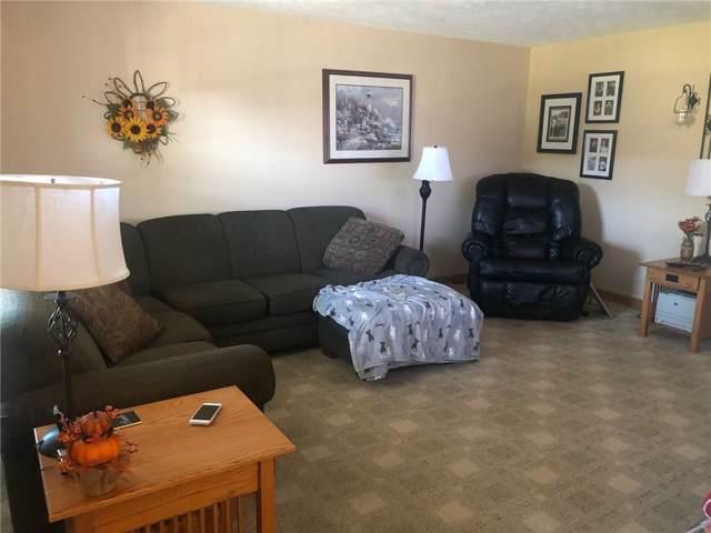 9697 Deer Creek Road, Genesee, NY 14770 (MLS #R1231218) :: The Glenn Advantage Team at Howard Hanna Real Estate Services