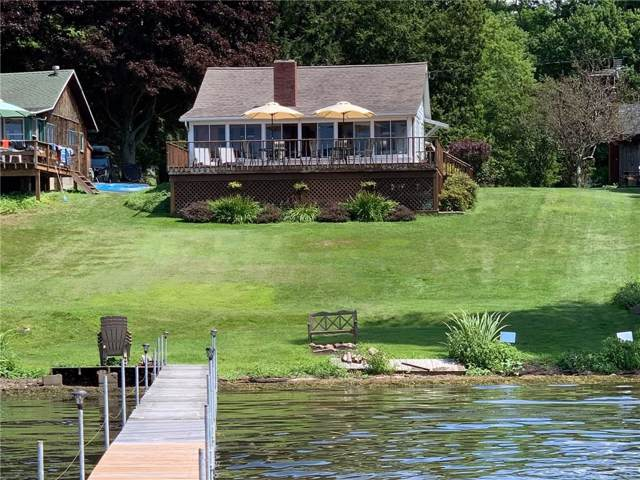 6317 South Drive, Chautauqua, NY 14728 (MLS #R1231240) :: 716 Realty Group