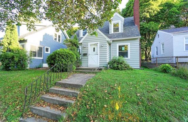 39 Warren Street, Rochester, NY 14620 (MLS #R1231252) :: Updegraff Group