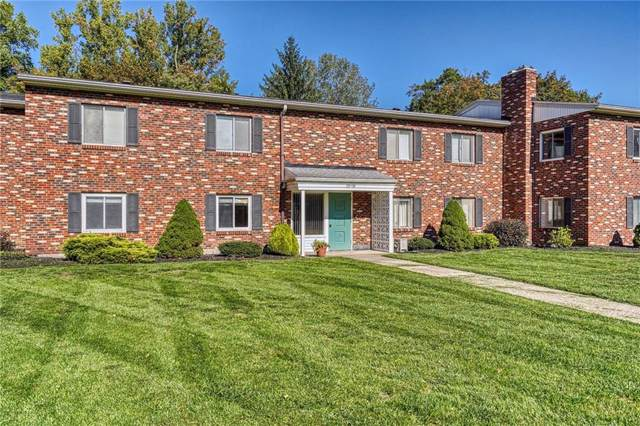 75 Lost Mountain Trail, Penfield, NY 14625 (MLS #R1231497) :: Updegraff Group