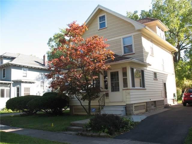 158 Gillette Street, Rochester, NY 14619 (MLS #R1231577) :: Updegraff Group