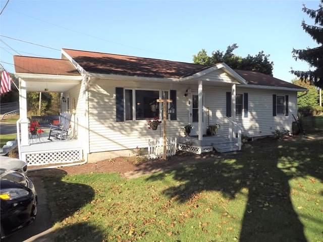 159 Dunham Avenue, Ellicott, NY 14701 (MLS #R1231713) :: 716 Realty Group