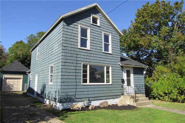 50 Lakin Avenue, Jamestown, NY 14701 (MLS #R1231767) :: BridgeView Real Estate Services