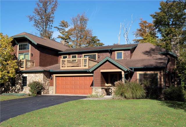 8304 Canterbury, French Creek, NY 14724 (MLS #R1231807) :: The CJ Lore Team | RE/MAX Hometown Choice