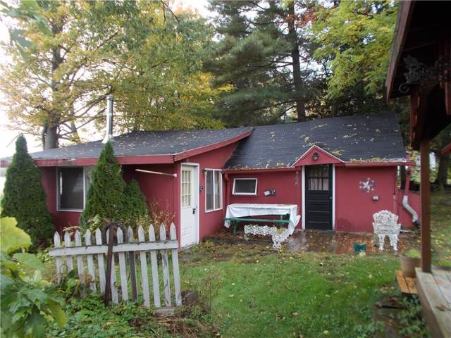 8073 Bauter Road, Avoca, NY 14809 (MLS #R1231959) :: The CJ Lore Team | RE/MAX Hometown Choice