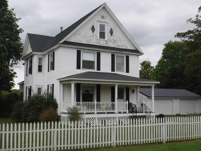 12954 Versailles-Silver Ck Road, Perrysburg, NY 14081 (MLS #R1232025) :: 716 Realty Group