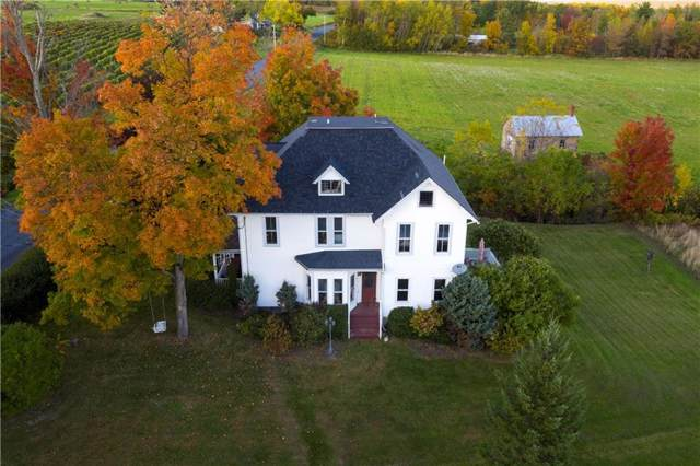 9950 Middle Road, Pulteney, NY 14840 (MLS #R1232026) :: 716 Realty Group