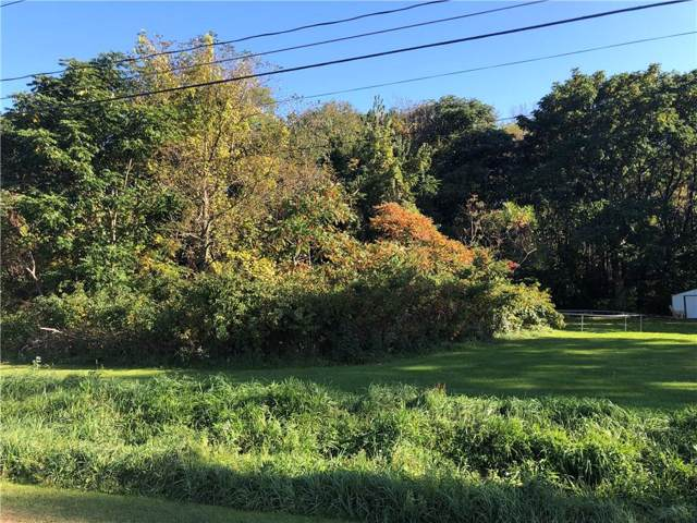 9949 W Side Hill Road, Ripley, NY 14775 (MLS #R1232042) :: 716 Realty Group