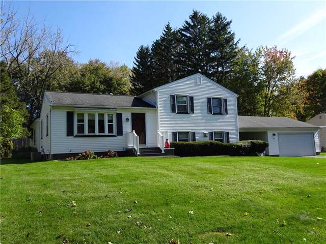 100 Woody Lane, Penfield, NY 14625 (MLS #R1232114) :: Updegraff Group