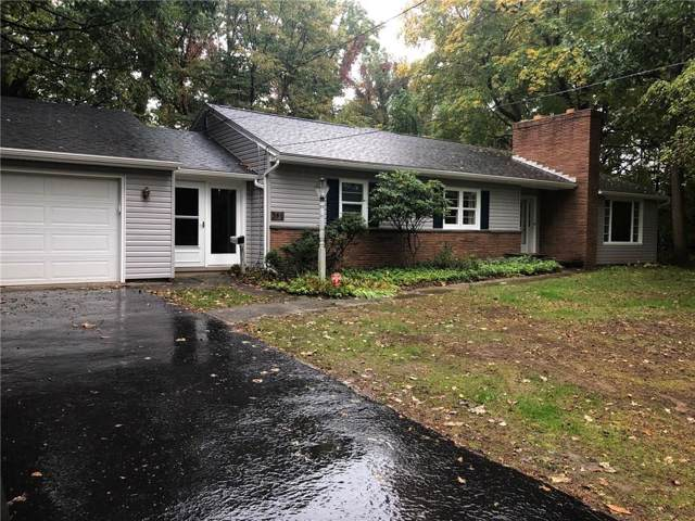 904 Kings Highway N, Irondequoit, NY 14617 (MLS #R1232225) :: 716 Realty Group