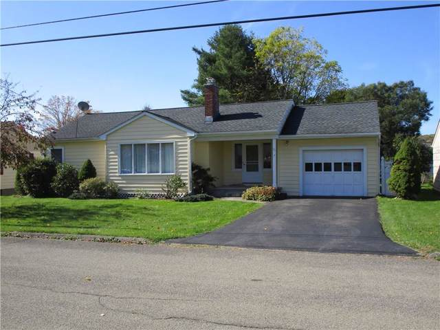7 Sunnydale Avenue, Wellsville, NY 14895 (MLS #R1232292) :: Updegraff Group