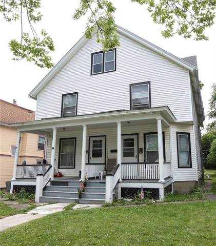30-32 Greig Terrace, Canandaigua-City, NY 14424 (MLS #R1232321) :: 716 Realty Group