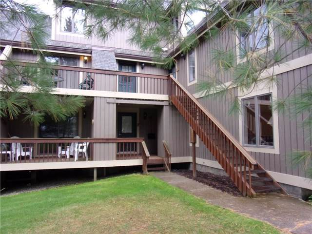 4465 Olde Rd Camelot Road #4465, French Creek, NY 14724 (MLS #R1232405) :: The Chip Hodgkins Team