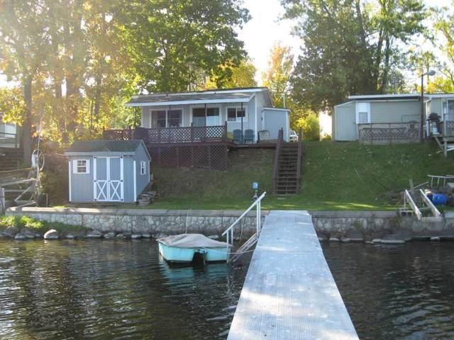 9552 Lakeshore Drive, Wayne, NY 14893 (MLS #R1232529) :: 716 Realty Group