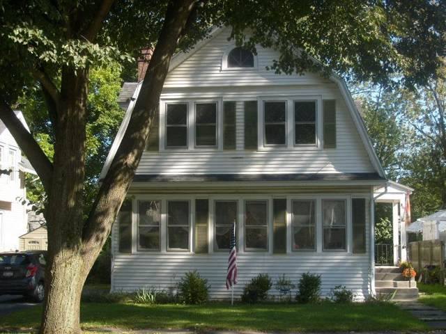 106 N Hoopes Avenue, Auburn, NY 13021 (MLS #R1232568) :: The CJ Lore Team   RE/MAX Hometown Choice