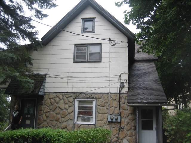 115 King Street, Jamestown, NY 14701 (MLS #R1232611) :: The CJ Lore Team | RE/MAX Hometown Choice