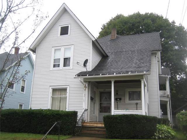 85 Bowen Street, Jamestown, NY 14701 (MLS #R1232615) :: The CJ Lore Team | RE/MAX Hometown Choice