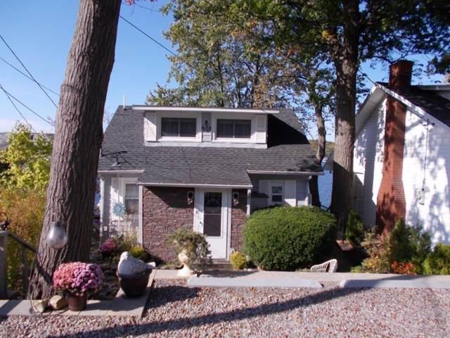5262 E Lake Road, Livonia, NY 14487 (MLS #R1232738) :: BridgeView Real Estate Services