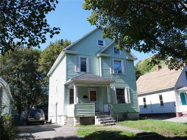 147 5th Street, Rochester, NY 14605 (MLS #R1232787) :: Updegraff Group