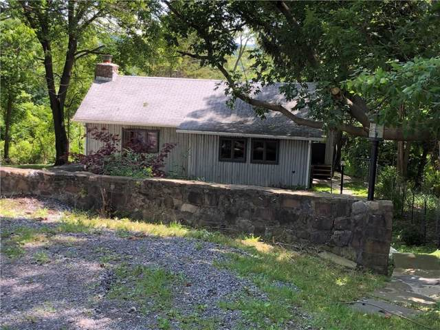 5089 County Rd 36, Richmond, NY 14472 (MLS #R1232820) :: Thousand Islands Realty