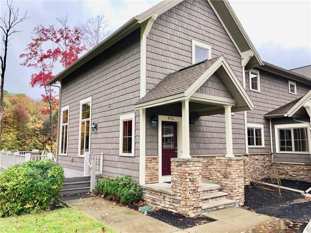 8516 Ridgeview #8516, French Creek, NY 14724 (MLS #R1232936) :: The Chip Hodgkins Team