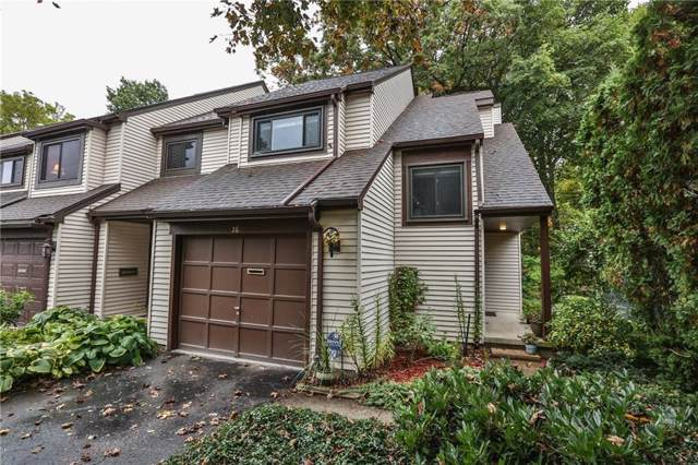 26 Menlo Place, Rochester, NY 14620 (MLS #R1233103) :: Updegraff Group