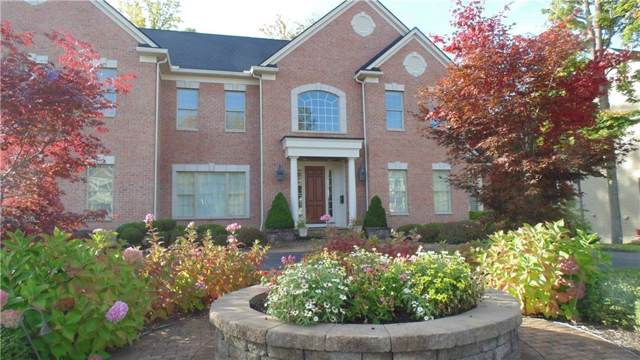 27 Greythorne, Pittsford, NY 14534 (MLS #R1233239) :: Robert PiazzaPalotto Sold Team