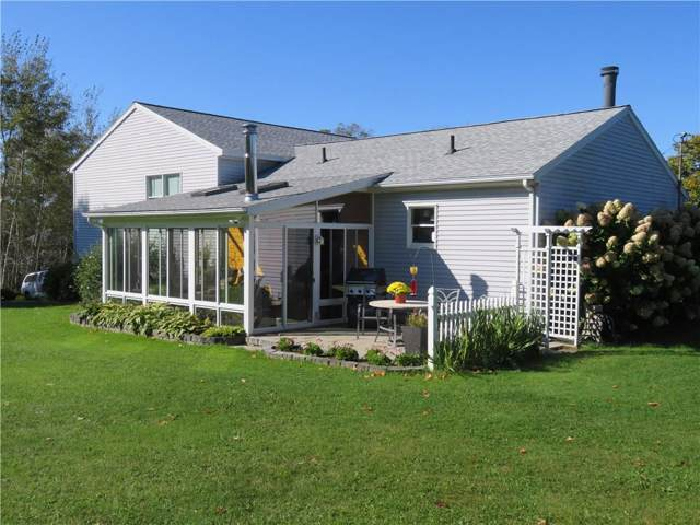 3634 Belleview, Ellery, NY 14712 (MLS #R1233471) :: BridgeView Real Estate Services