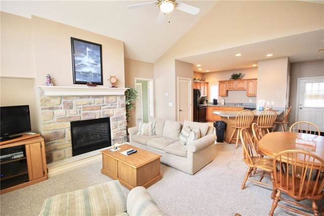 8024 Canterbury Drive #8024, French Creek, NY 14724 (MLS #R1233534) :: The CJ Lore Team | RE/MAX Hometown Choice