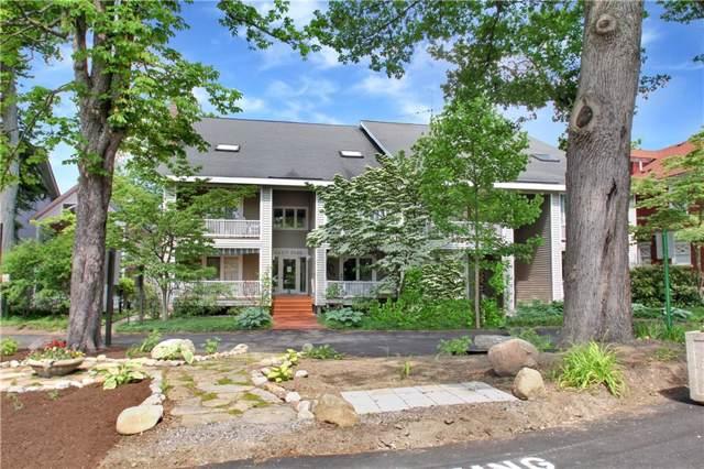 4-8 Morris Avenue 1A, Chautauqua, NY 14722 (MLS #R1233611) :: The Glenn Advantage Team at Howard Hanna Real Estate Services