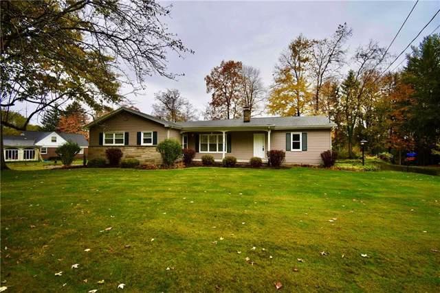 52 Lasalle Avenue, Jamestown, NY 14701 (MLS #R1233680) :: BridgeView Real Estate Services