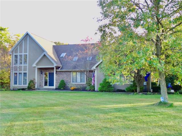 1265 Sagebrook, Webster, NY 14580 (MLS #R1233792) :: 716 Realty Group