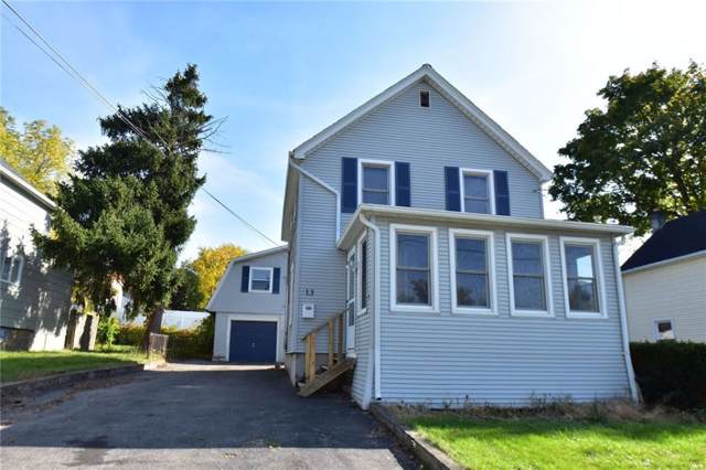 13 Durant Place, Perinton, NY 14450 (MLS #R1233808) :: The CJ Lore Team | RE/MAX Hometown Choice