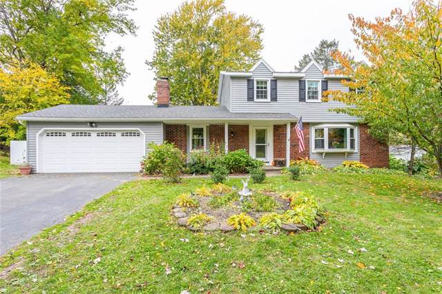 6 Ogee Trail, Sweden, NY 14420 (MLS #R1233818) :: BridgeView Real Estate Services