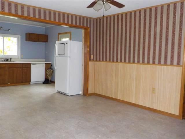 49 Rumsey Street Street, Seneca Falls, NY 13148 (MLS #R1233982) :: The Glenn Advantage Team at Howard Hanna Real Estate Services