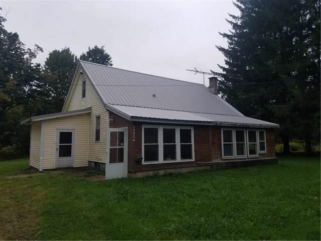 10654 Delevan Elton Road, Yorkshire, NY 14042 (MLS #R1234063) :: BridgeView Real Estate Services