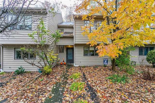 19 Golfside Circle, South Bristol, NY 14424 (MLS #R1234220) :: BridgeView Real Estate Services