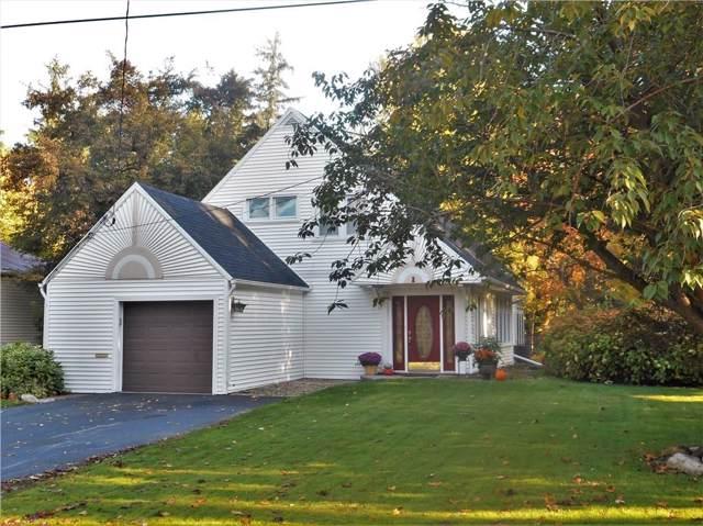 2 Genesee Street, Batavia-City, NY 14020 (MLS #R1234401) :: The CJ Lore Team | RE/MAX Hometown Choice