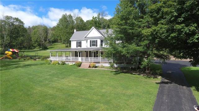 5791 County Route 68, Hartsville, NY 14843 (MLS #R1235694) :: MyTown Realty
