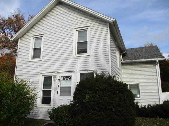 1974 Penfield Road, Penfield, NY 14526 (MLS #R1236003) :: Updegraff Group