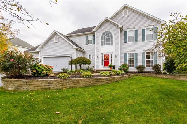 72 Helmsford Way, Penfield, NY 14525 (MLS #R1236404) :: The CJ Lore Team | RE/MAX Hometown Choice
