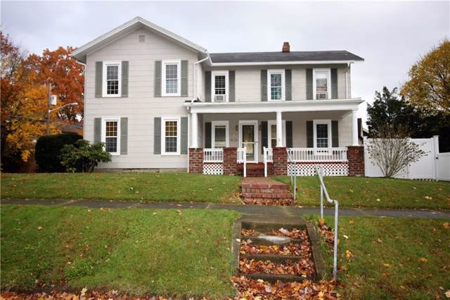 508 Winsor Street, Jamestown, NY 14701 (MLS #R1236546) :: The CJ Lore Team | RE/MAX Hometown Choice