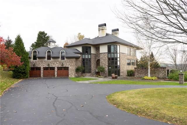 1199 Davinci Drive, Cortlandville, NY 13045 (MLS #R1236630) :: MyTown Realty