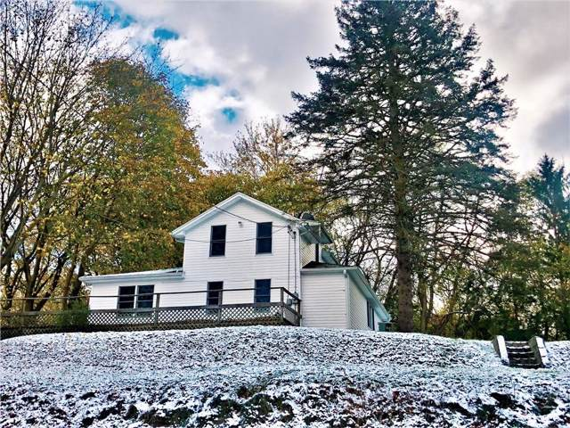 335 Richs Dugway Road, Brighton, NY 14625 (MLS #R1236671) :: The CJ Lore Team | RE/MAX Hometown Choice