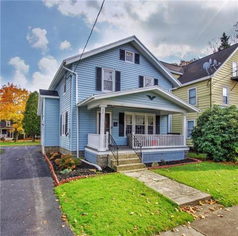 220 Hallock Street, Jamestown, NY 14701 (MLS #R1236685) :: The CJ Lore Team | RE/MAX Hometown Choice