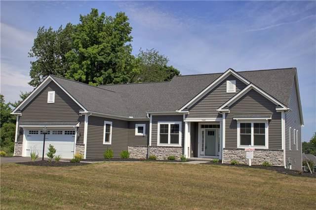 7430 Summerhill Lane, Victor, NY 14564 (MLS #R1236732) :: The CJ Lore Team | RE/MAX Hometown Choice